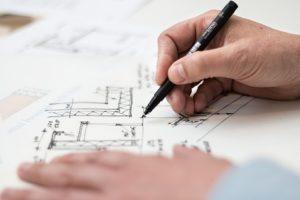 Купить architect-architecture-build-1109541_zmniejsozne