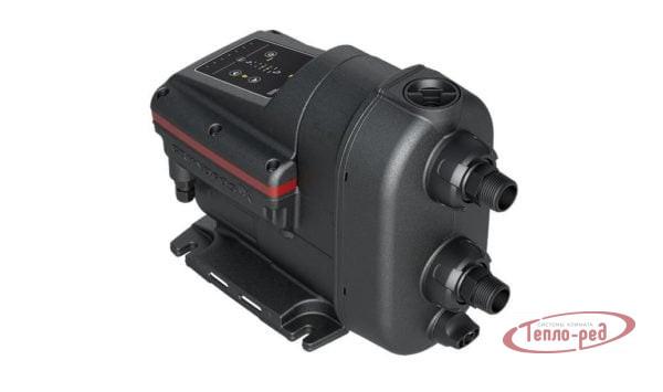 Купить Насосная установка с поддержанием постоянного давления Grundfos SCALA2
