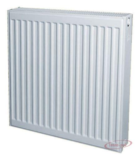 Купить Радиатор стальной панельный ЛК 22-510