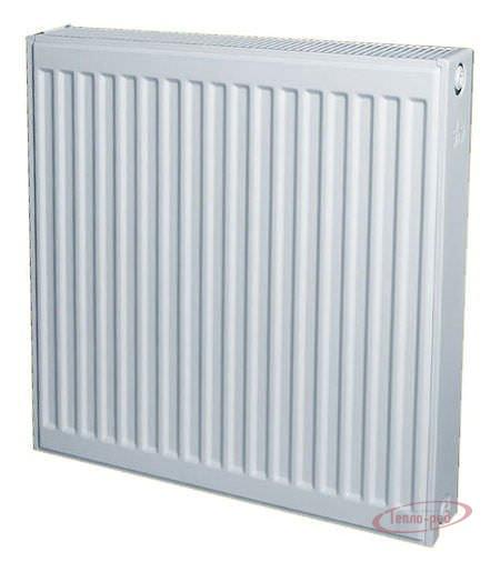 Купить Радиатор стальной панельный ЛК 22-519