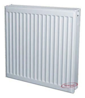 Купить Радиатор стальной панельный ЛК 22-507