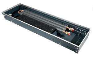 Купить Внутрипольный конвектор KVZV 250-85-1400