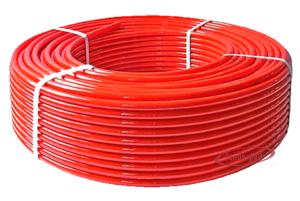 Купить Труба для теплого пола Fusitek PE-RT EVOH 16х2