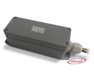 Купить Блок регулировки термостата BT-500