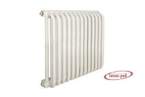 Купить Радиатор КЗТО РС-2-500-16