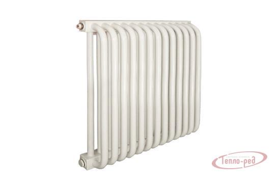 Купить Радиатор КЗТО РС-2-500-14