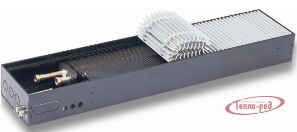 Купить Внутрипольный конвектор TKV-13-180x30x10