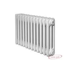 Купить Радиатор Solira 3030/24 N69 1/2