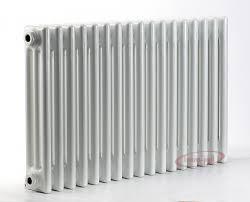 Купить Радиатор Solira 3057/16 N12