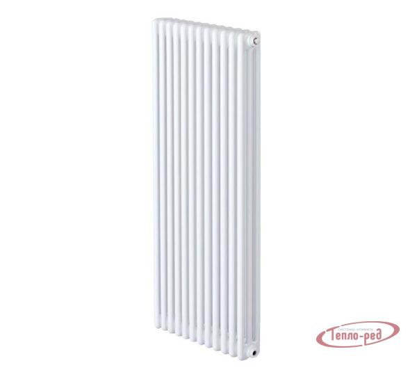 Купить Радиатор Solira 3180/10 N69 твв