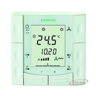 Купить Термостат Siemens RDF310.2/ММ