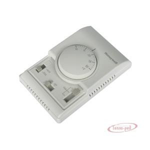 Купить Комнатный термостат T01