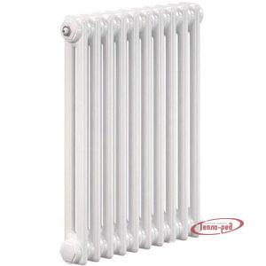 Купить Радиатор Zehnder Charleston 2056/10 N12 3/4