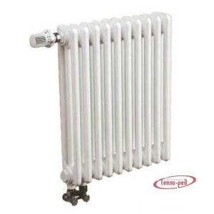 Купить Радиатор Zehnder Charleston 2056/28 N69 твв