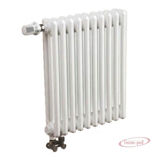 Купить Радиатор Zehnder Charleston 2056/26 N69 твв