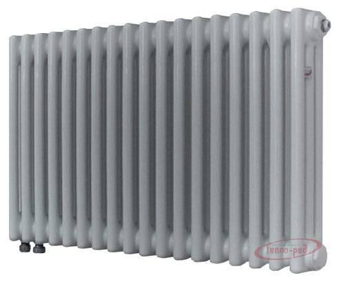 Купить Радиатор Zehnder Charleston 3057/24 N69 1/2