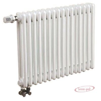 Купить Радиатор Zehnder Charleston 3057/30 N69 твв