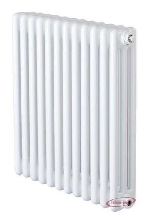 Купить Радиатор Zehnder Charleston 3057/06 N12 1/2