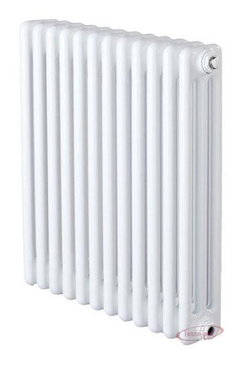 Купить Радиатор Zehnder Charleston 3057/24 N12 1/2