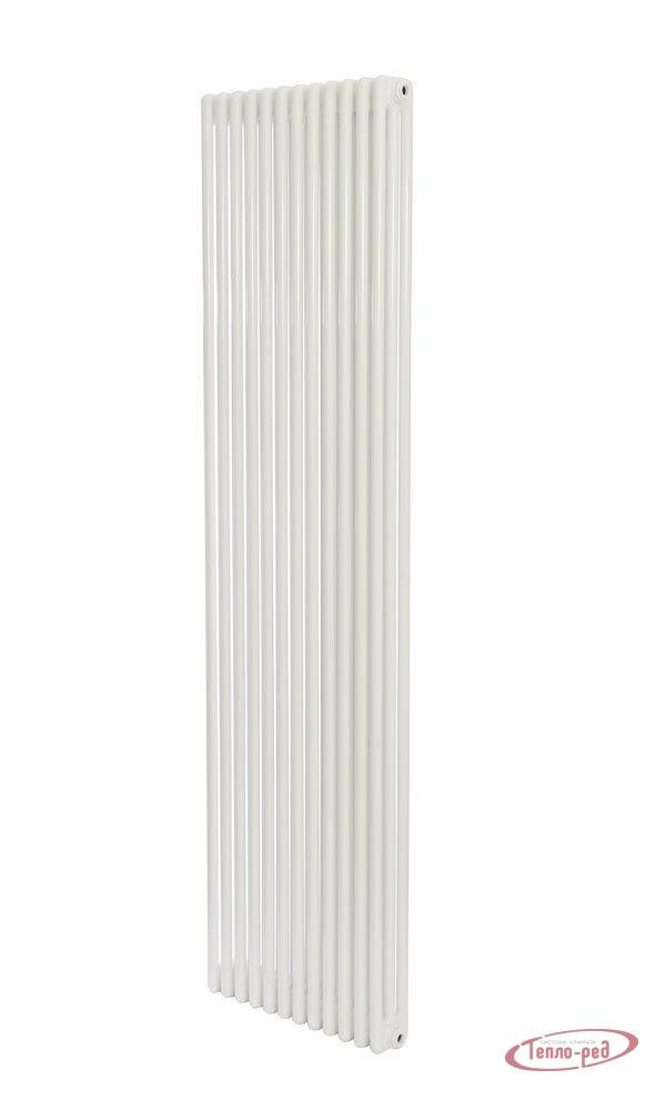 Купить Радиатор Zehnder Charleston 3180/08 N12 1/2
