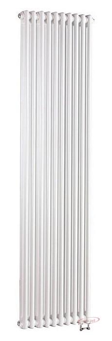 Купить Радиатор Zehnder Charleston 3180/06 N69 1/2