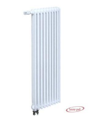 Купить Радиатор Zehnder Charleston 3180/12 N69 твв