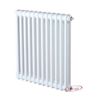 Купить Радиатор Arbonia 2057/08 N12 1/2