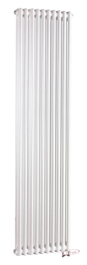 Купить Радиатор Arbonia 2180/12 N69 1/2