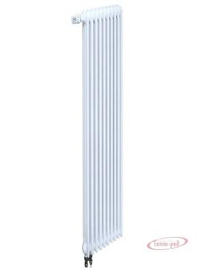 Купить Радиатор Arbonia 2180/10 N69 твв
