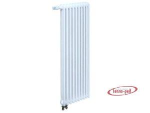 Купить Радиатор Arbonia 3180/12 N69 твв