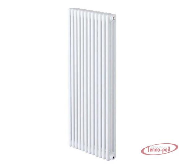 Купить Радиатор Arbonia 3180/08 N12 1/2
