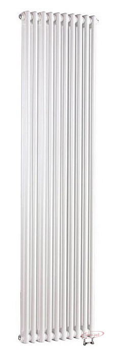 Купить Радиатор Arbonia 3180/10 N69 1/2