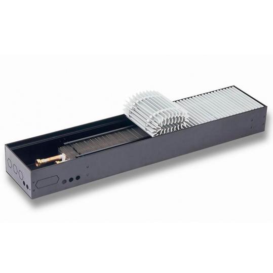 Купить Внутрипольный конвектор TK/08-120x30x10