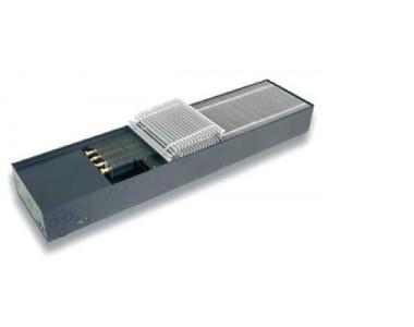 Купить Внутрипольный конвектор TKV/08-130x20x10