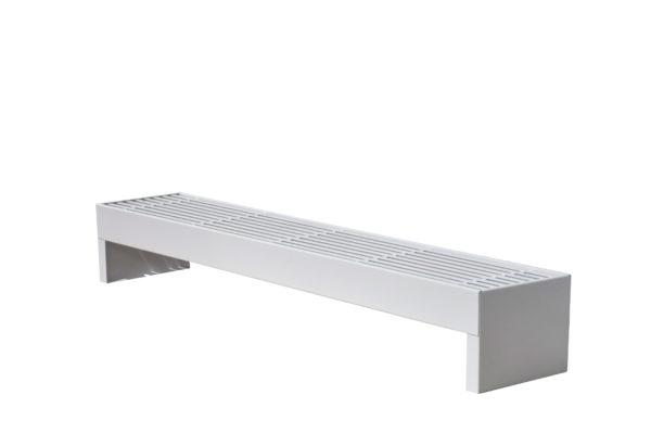 Купить Напольный конвектор SAVVA KN Step 355