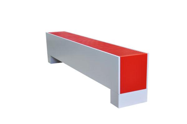 Купить Напольный конвектор SAVVA KN 4012