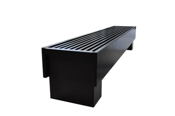 Купить Напольный конвектор SAVVA KN Forte 4134