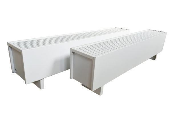 Купить Напольный конвектор SAVVA KN Forte 5323