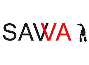 Купить SAVVA